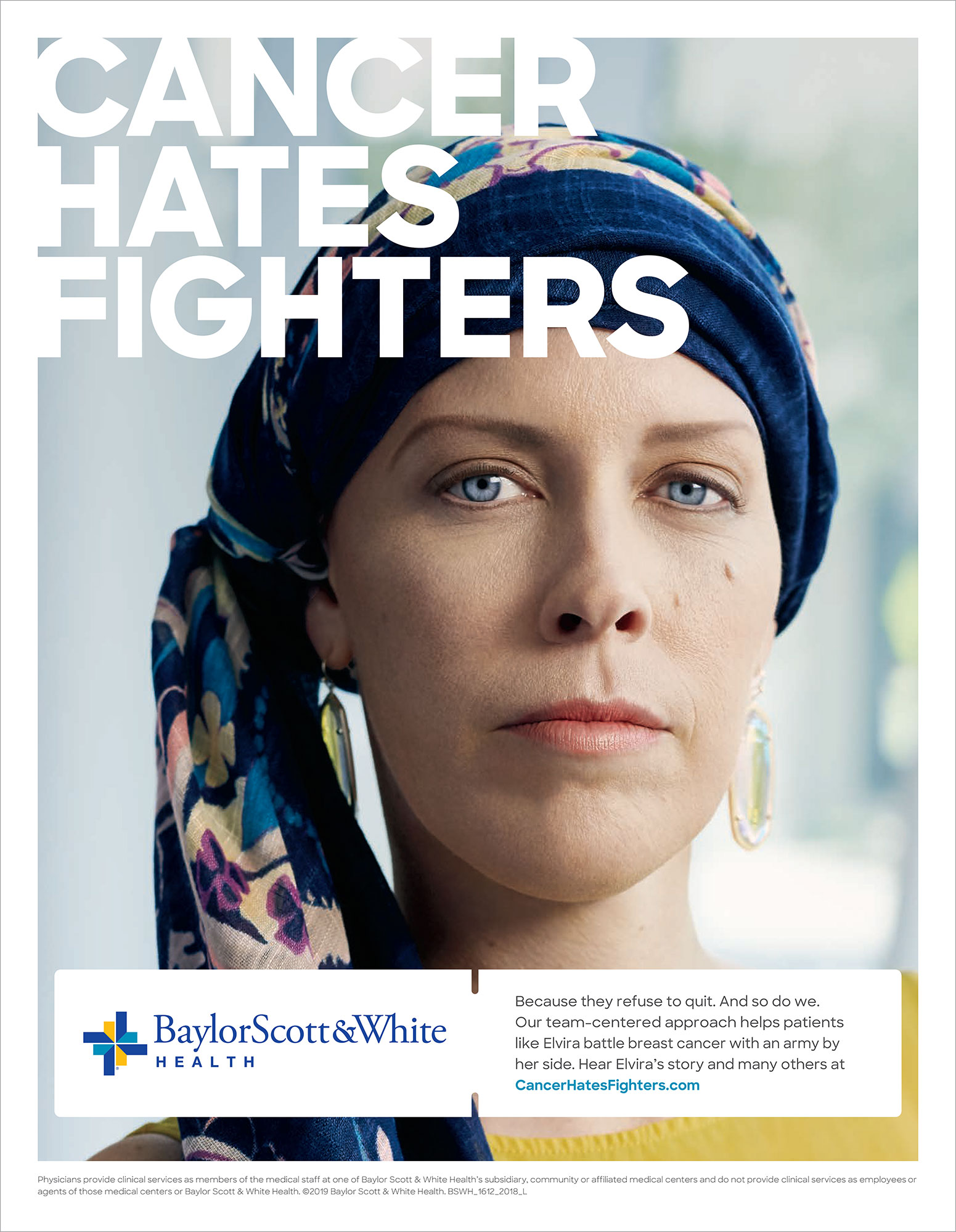 Cancer_Hates_9.5x12.25_Ad_leadershipRevu-1