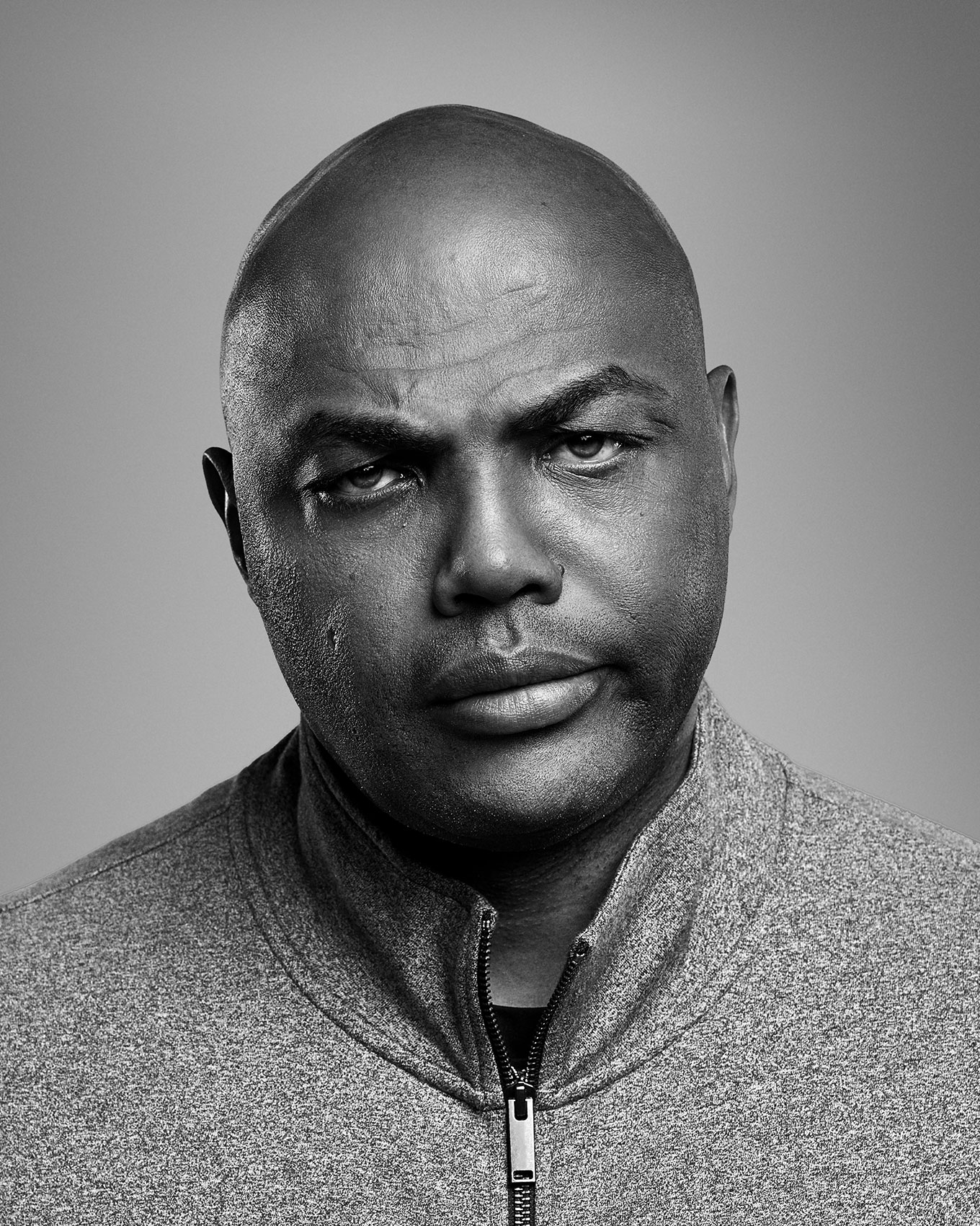 CharlesBarkley_Test_00055_01d-bw-