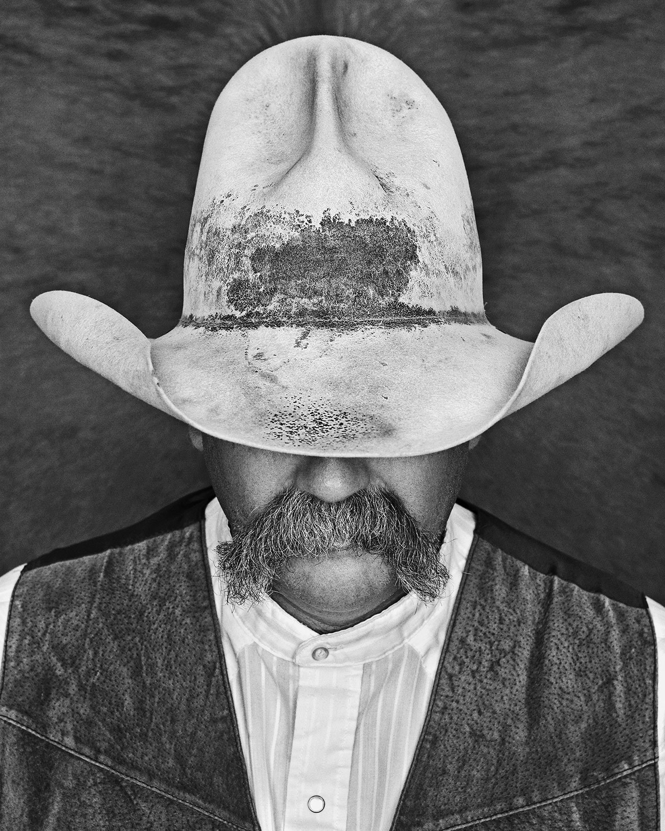 faith_cowboy_mustache_ford-bw-