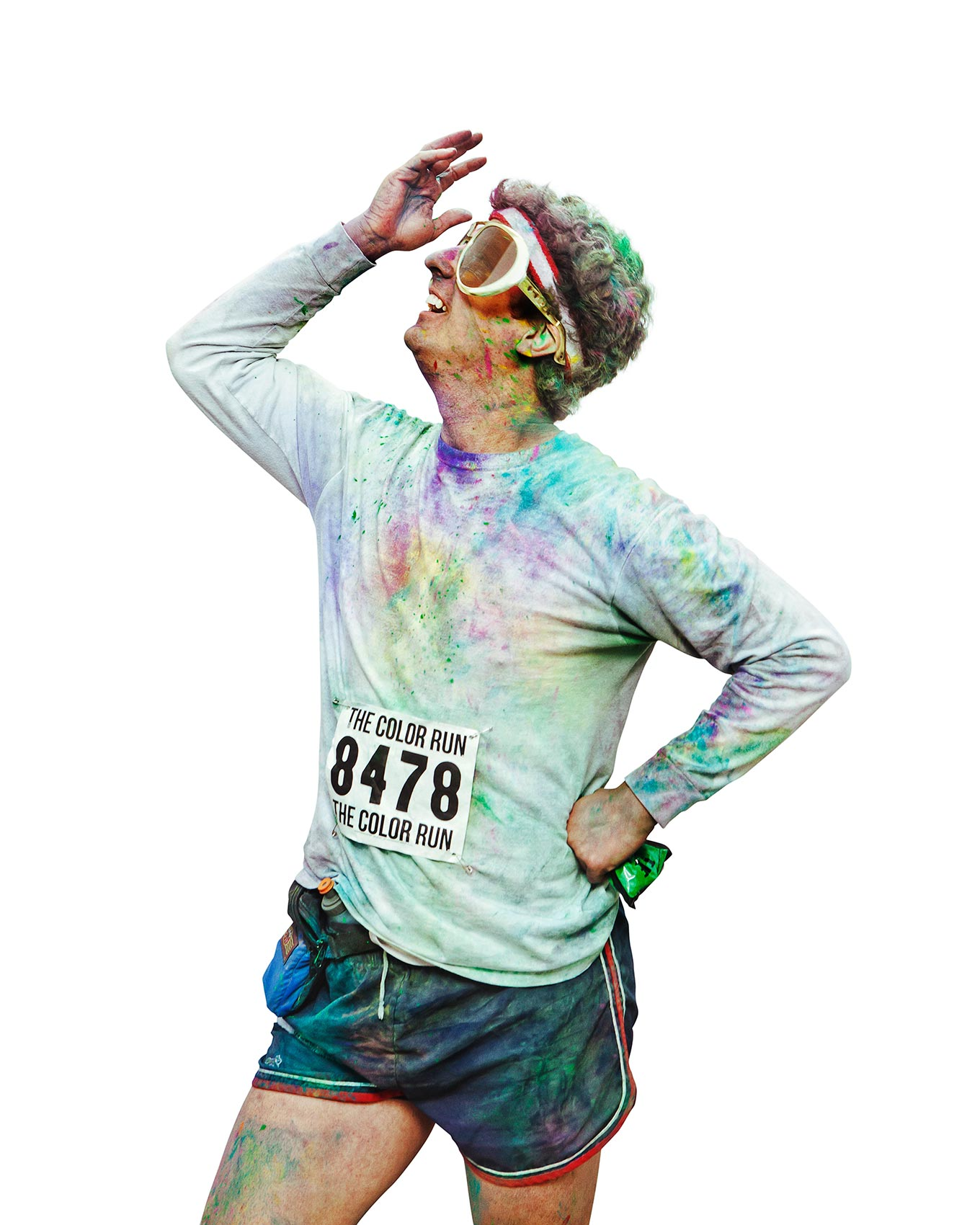 rford-color-run-dallas-1028