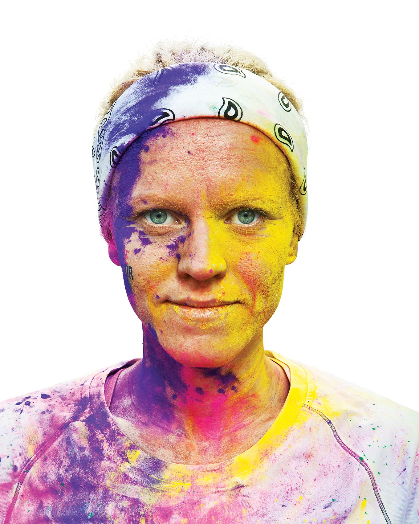 rford-color-run-dallas-120