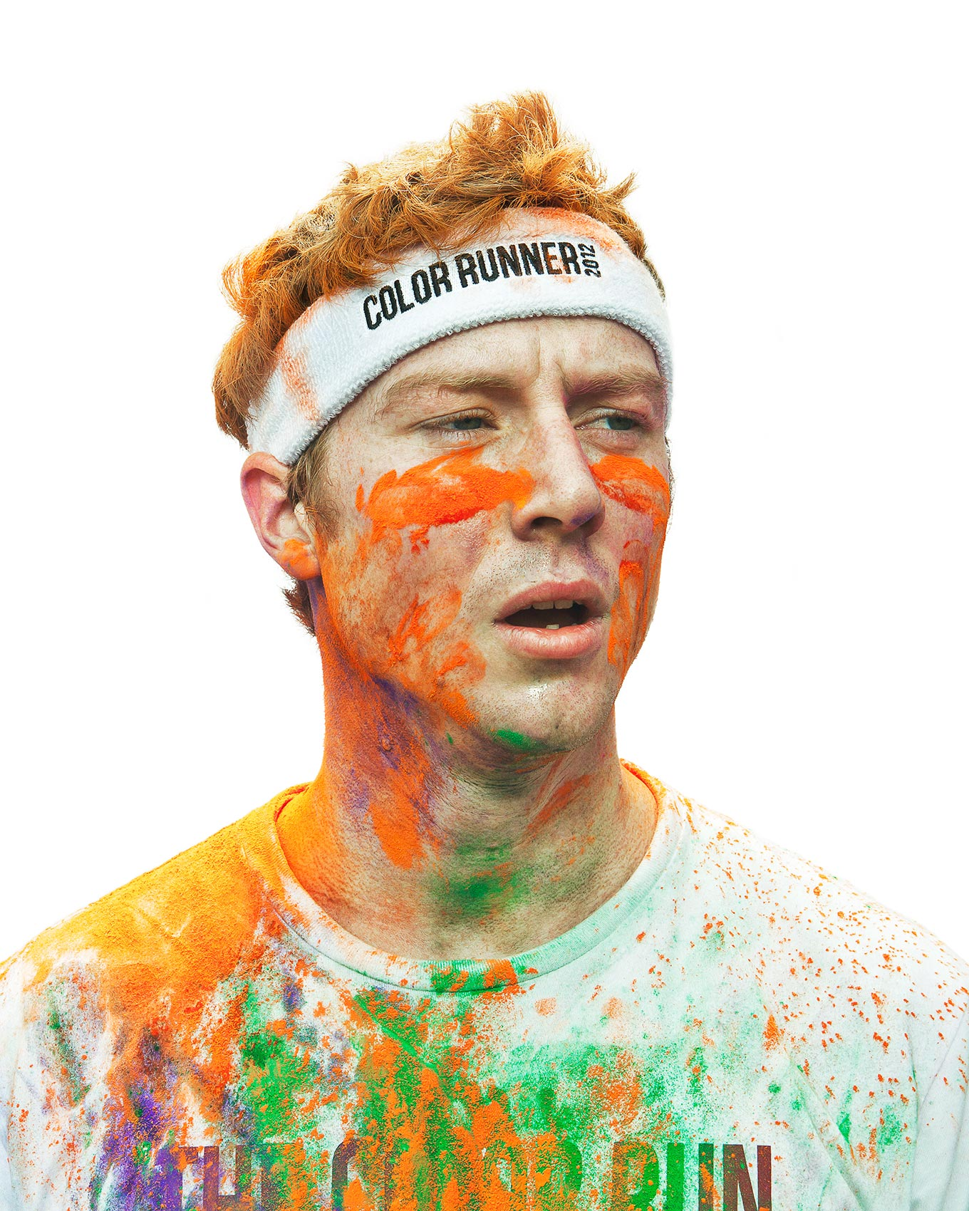 rford-color-run-dallas-193