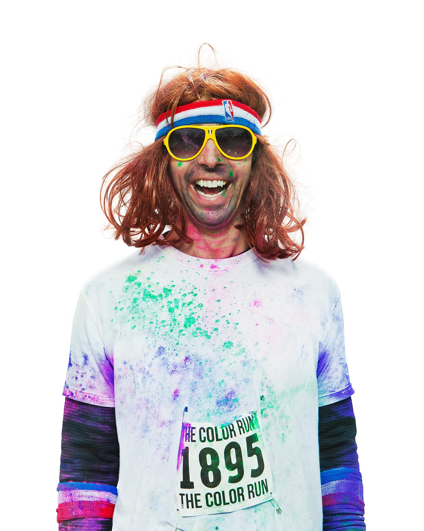 rford-color-run-dallas-392