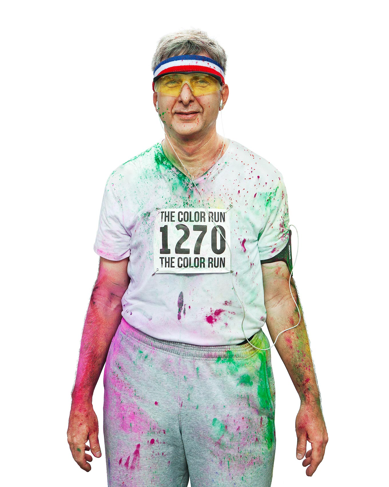 rford-color-run-dallas-393