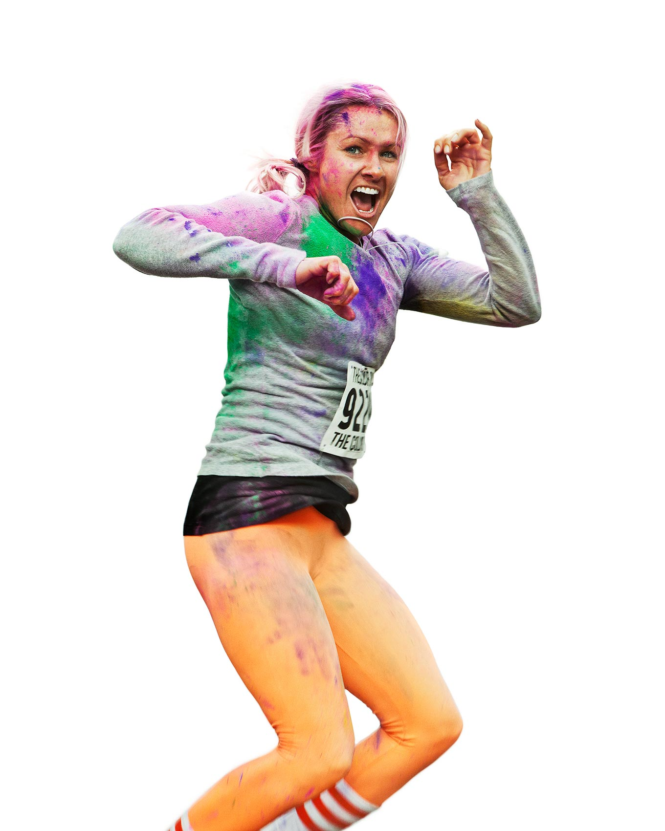 rford-color-run-dallas-524