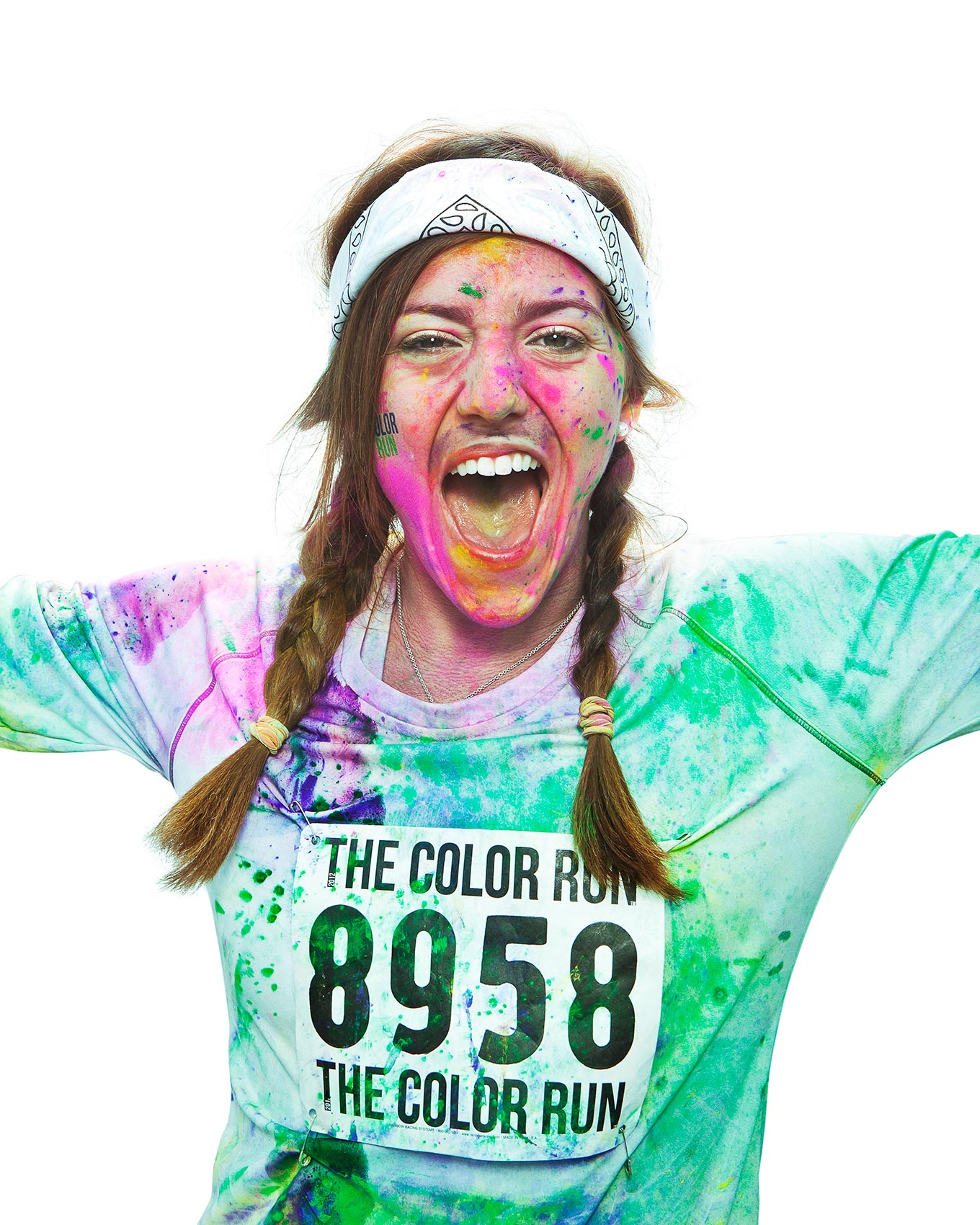 rford-color-run-dallas-53