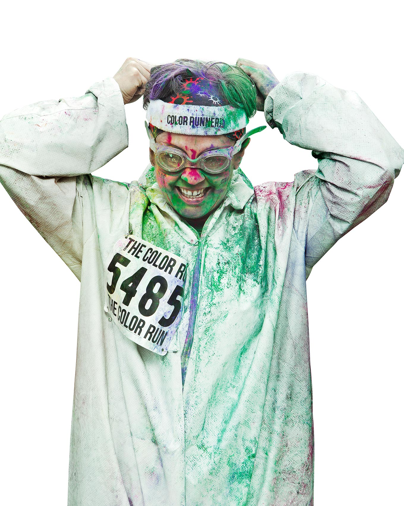 rford-color-run-dallas-712