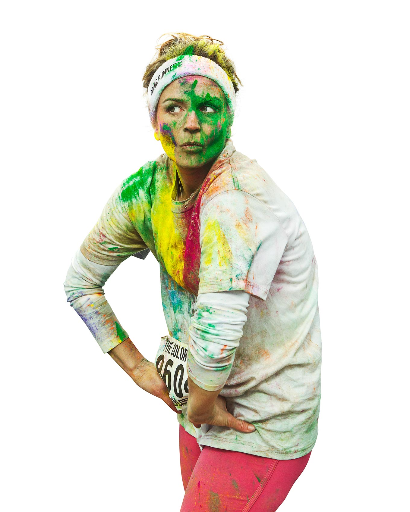 rford-color-run-dallas-767