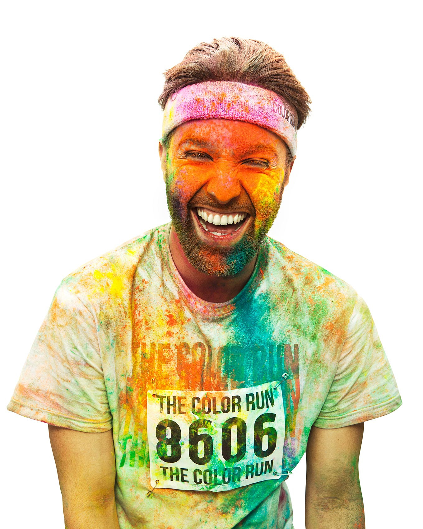 rford-color-run-dallas-794