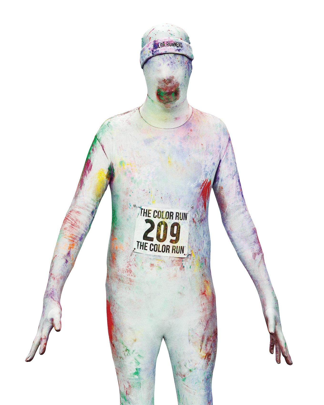 rford-color-run-dallas-942